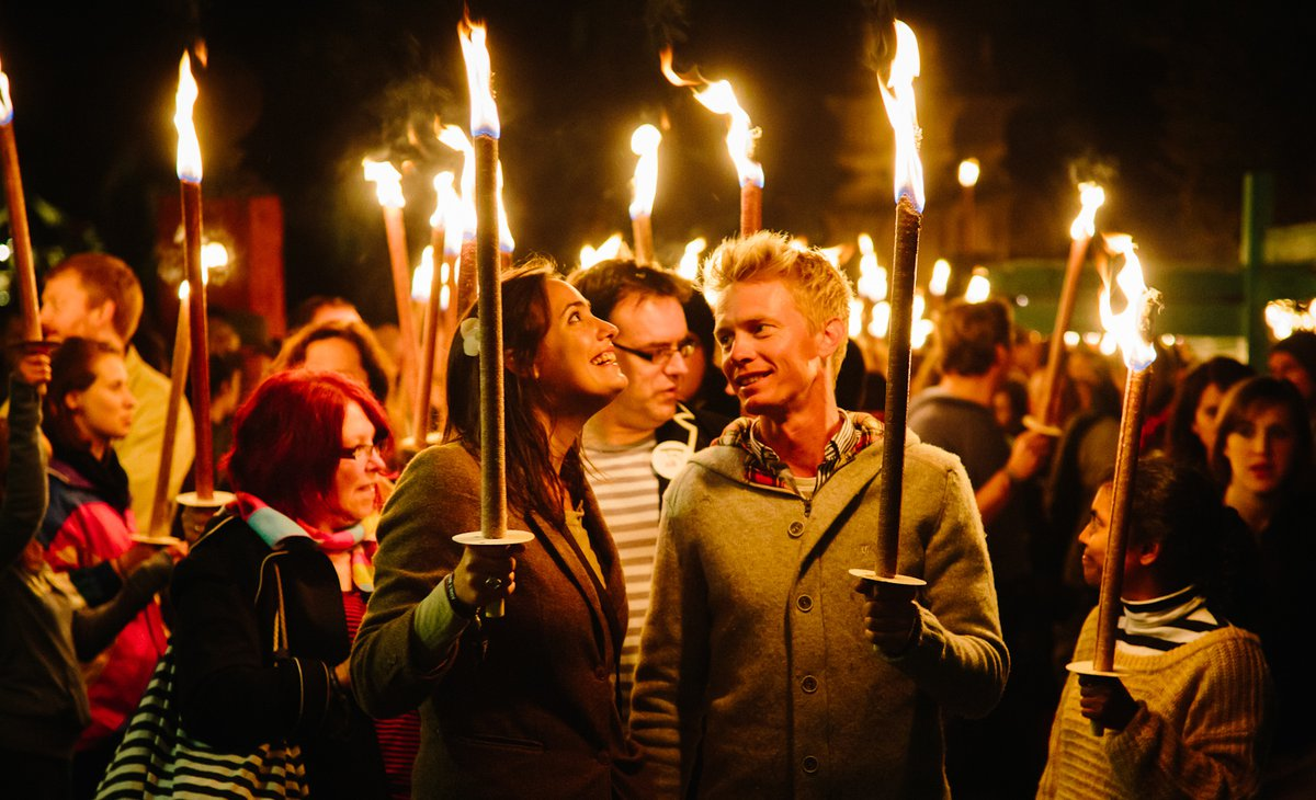 Feast of Fire. The Peoples Procession created by Walk the Plank.jpg